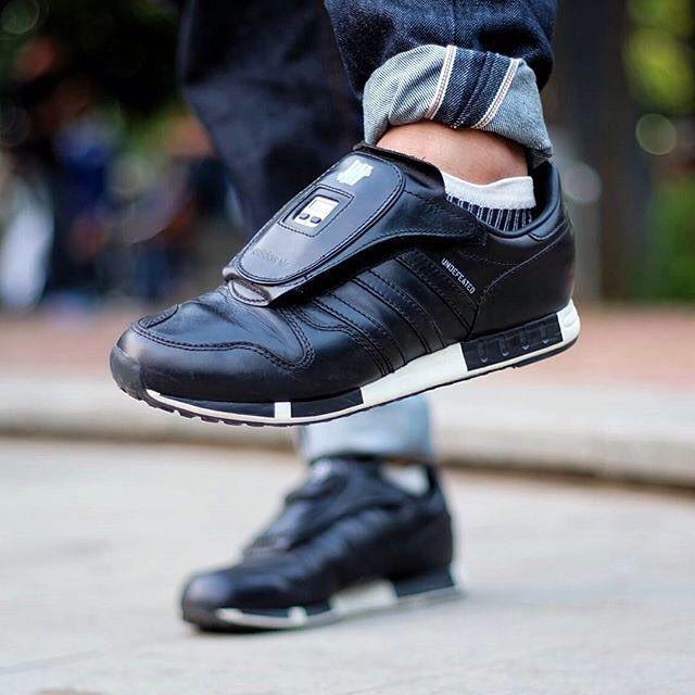 san francisco 0bb31 0e4d4 packer adidas eqt running support micropacer adidas micropacer Sneakers  e4df8071c9108167317d186620e933b1