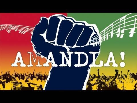 Amandla! A Revolution in Four Part Harmony    - FULL MOVIE FREE - George Anton -  Watch Free Full Movies Online: SUBSCRIBE to Anton Pictures Movie Channel: http://www.youtube.com/playlist?list=PLF435D6FFBD0302B3  Keep scrolling and REPIN your favorite film to watch later from BOARD: http://pinterest.com/antonpictures/watch-full-movies-for-free/       Through a chronological history of the South African liberation struggle, this documentary cites examples of the way tha...