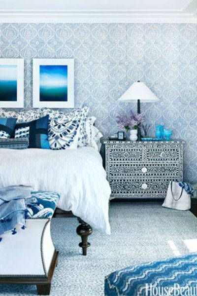 Master Bedroom Trends 2014 97 best muebles images on pinterest | live, at home and cupboards