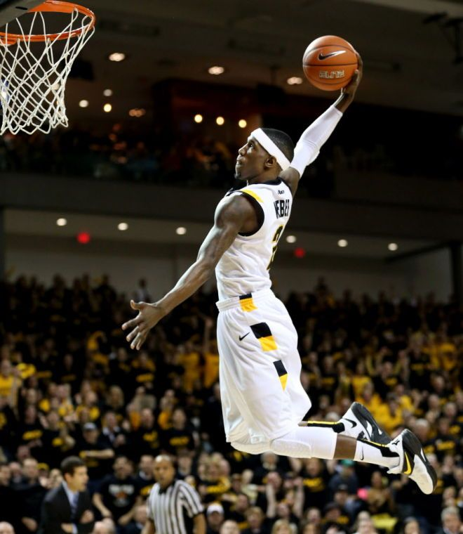 33 best vcu images on pinterest virginia commonwealth and