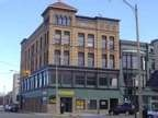 Upscale office spaces Heart of Downtown Bay City