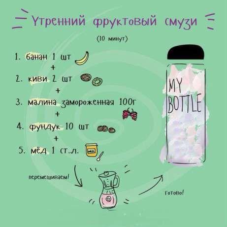 Подарочный набор My Bottle (Моя бутылка) Киев - изображение 2