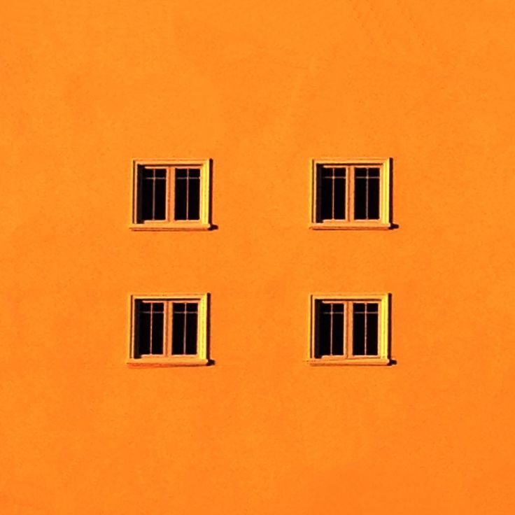 """""""I went window shopping today! I bought four windows. Tommy Cooper"""""""