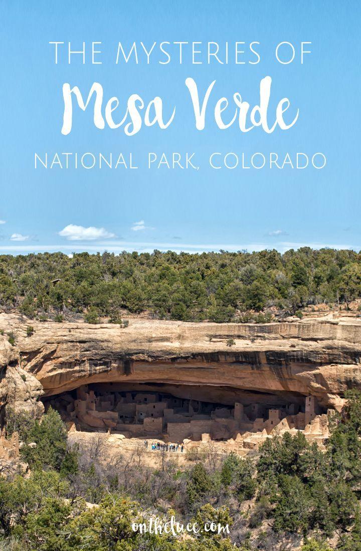 best 25 colorado vacations ideas on pinterest visit colorado