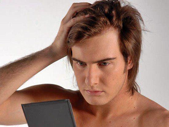 Corte de cabelo para disfarçar entradas (1)