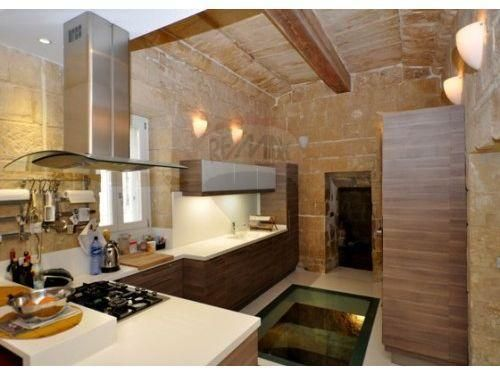 House Of Character For Sale In Attard