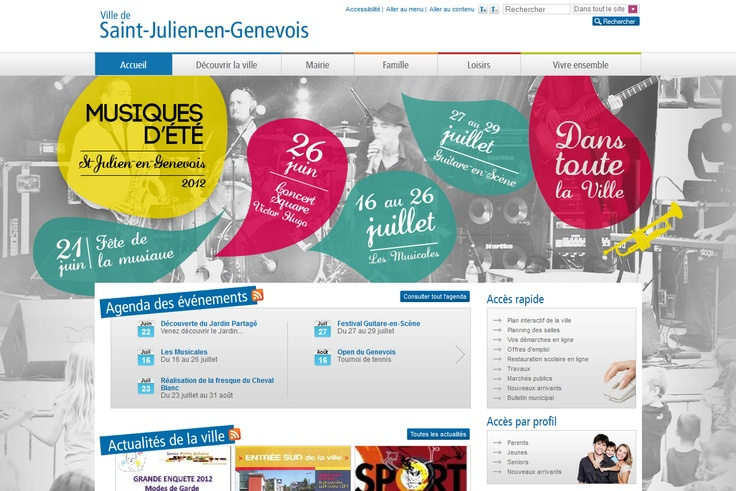 Top 25 best saint julien en genevois ideas on pinterest gite haute savoie ecully lyon and duflot - Piscine saint julien en genevois ...