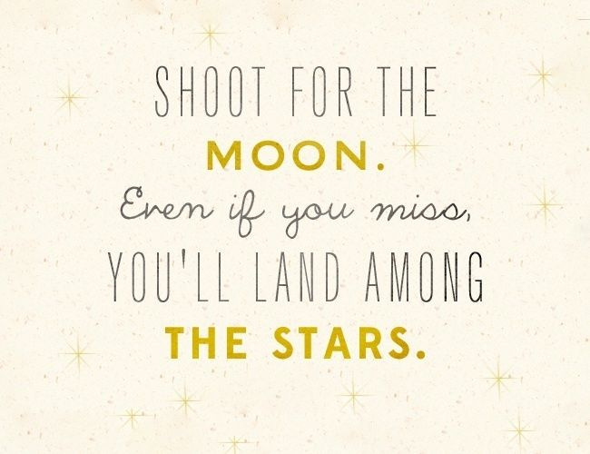 Inspirational Quotes Tumblr Captivating 44 Best Inspirational Quotes Images On Pinterest  The Words Quotes . Design Ideas