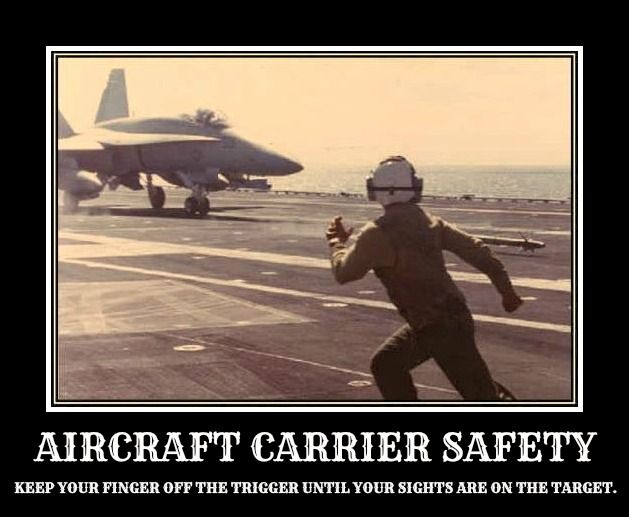e4dfb8f0cd59abd36348ded5147d78b4 wednesday wisdom aviation humor 648 best aviation humor images on pinterest aviation humor,Funny Military Airplane Meme