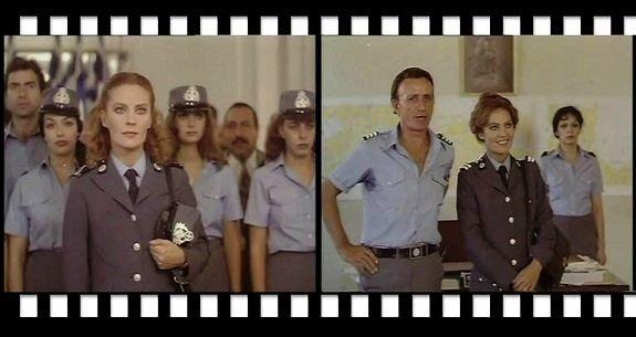 Προτεινόμενη Ταινία Ημέρας: Έξοδος Κινδύνου 1980 (video)