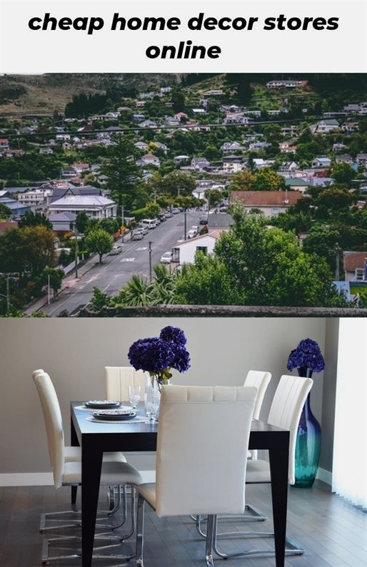 Cheap Home Decor Stores Online 783 20181011131308 62 1960s Furniture Ideas