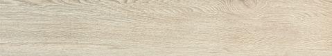 Dlažba Timber albus 20x120 cm, mat, rektifikovaná | SIKO