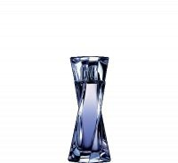 Lancome Hypnose Perfume...this is my Fav!!!