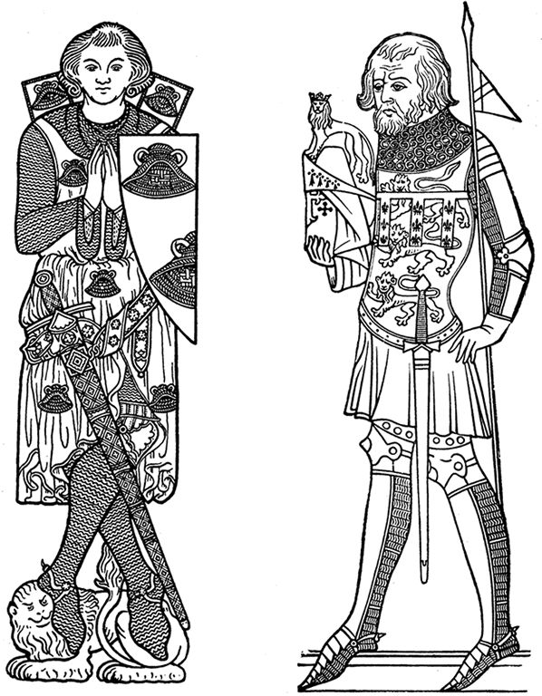 17 best images about kleurplaten middeleeuwen on pinterest for Middle ages coloring pages