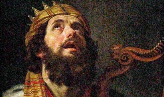 BEST PROFIT   4 Raja Pada Kartu Remi
