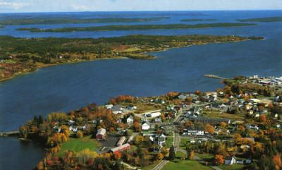 milbridge big and beautiful singles Maine's big sur along the atlantic coast  one located in milbridge and the other in rockport  and enjoy the beautiful views with a picnic overlooking .