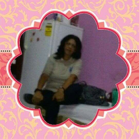 Mi madre bella