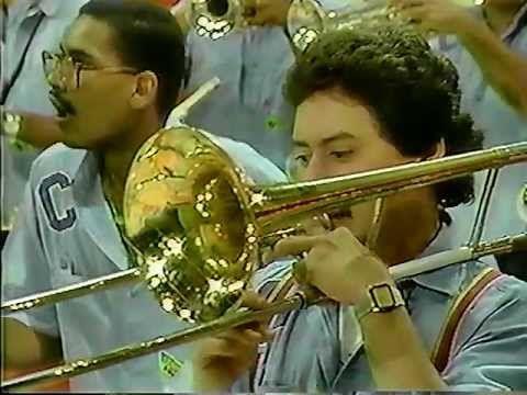 Rubby Haddock / Yolanda Rivera - Esta Demas - YouTube