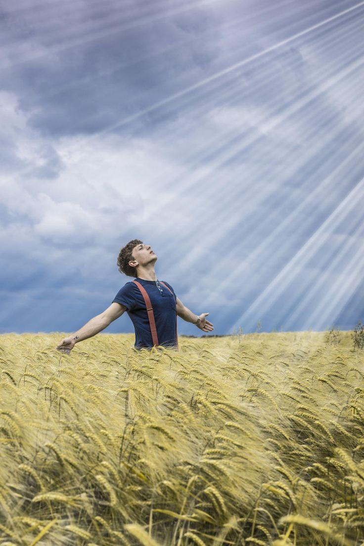 Salmos 25:11 Por el honor de tu nombre, oh Señor, perdona mis pecados, que son muchos.