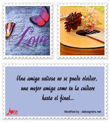 descargar frases bonitas de amistad,descargar mensajes de amistad:  http://www.datosgratis.net/frases-para-mi-mejor-amiga-de-amistad/