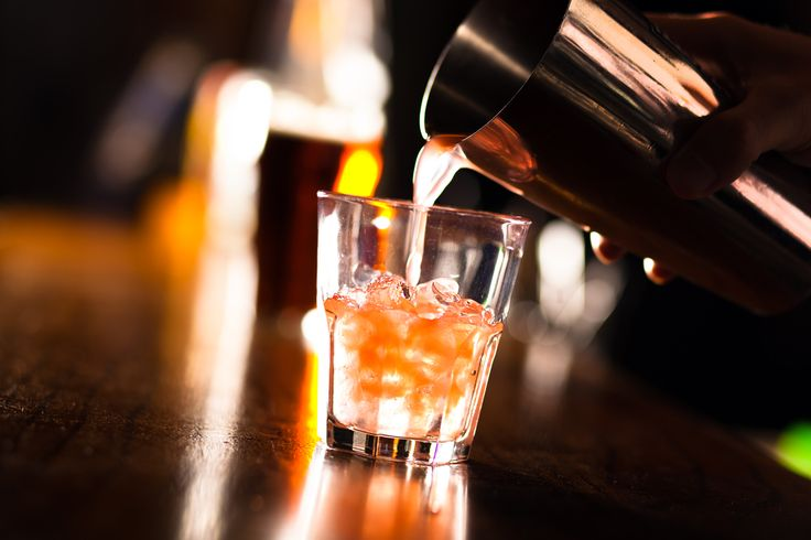 """I'll just come out for one drink."" Oh how we repeatedly kid ourselves. It's good to see that many of us have faith that we can call upon willpower to turn down the offer of just one more, but often it seems we should resign ourselves to the fact that it rarely is just the one cheeky beverage. But what drives alcohol-seeking behavior? Scientists seem to be slowly unraveling this story."