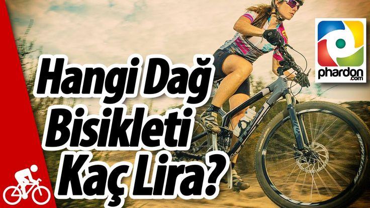 Dağ Bisikleti Fiyatları 2016 Hangi Dağ Bisikleti Ne Kadar