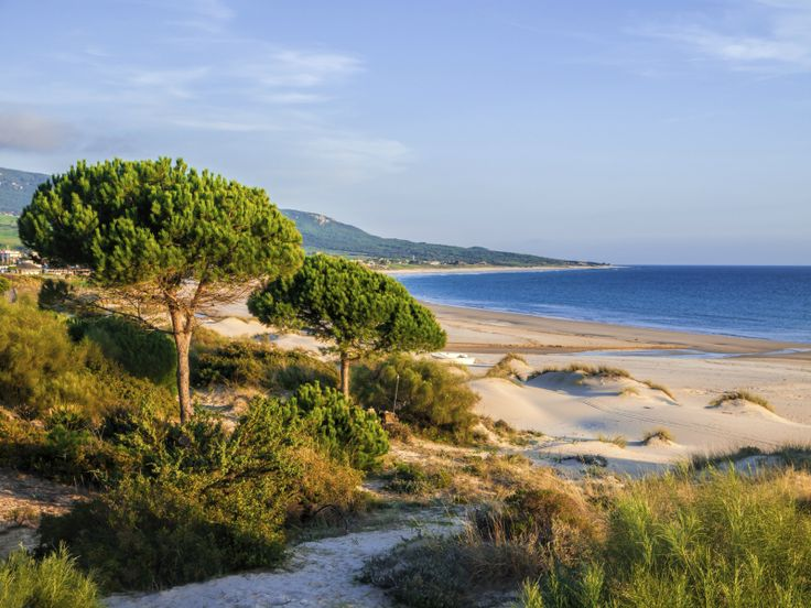 Spain's south-west lives up to its name, the coast of light - for a quieter, more traditional taste of Spain, consider a holiday to Costa de la Luz.