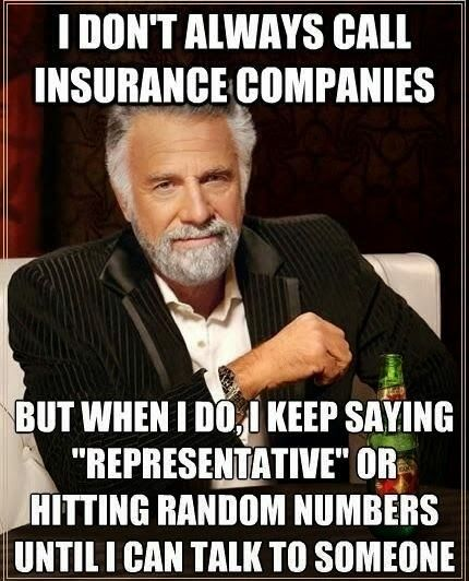Young Person Car Insurance Quotes: 12 Best Images About Car Insurance Cartoons On Pinterest