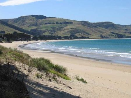 Apollo Bay, space to recharge and re-invigorate