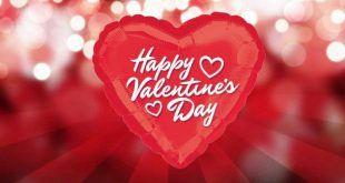0494e81e6 هدايا الفلانتين داي افكار هدايا عيد الحب | Mexatk | Valentines day ...