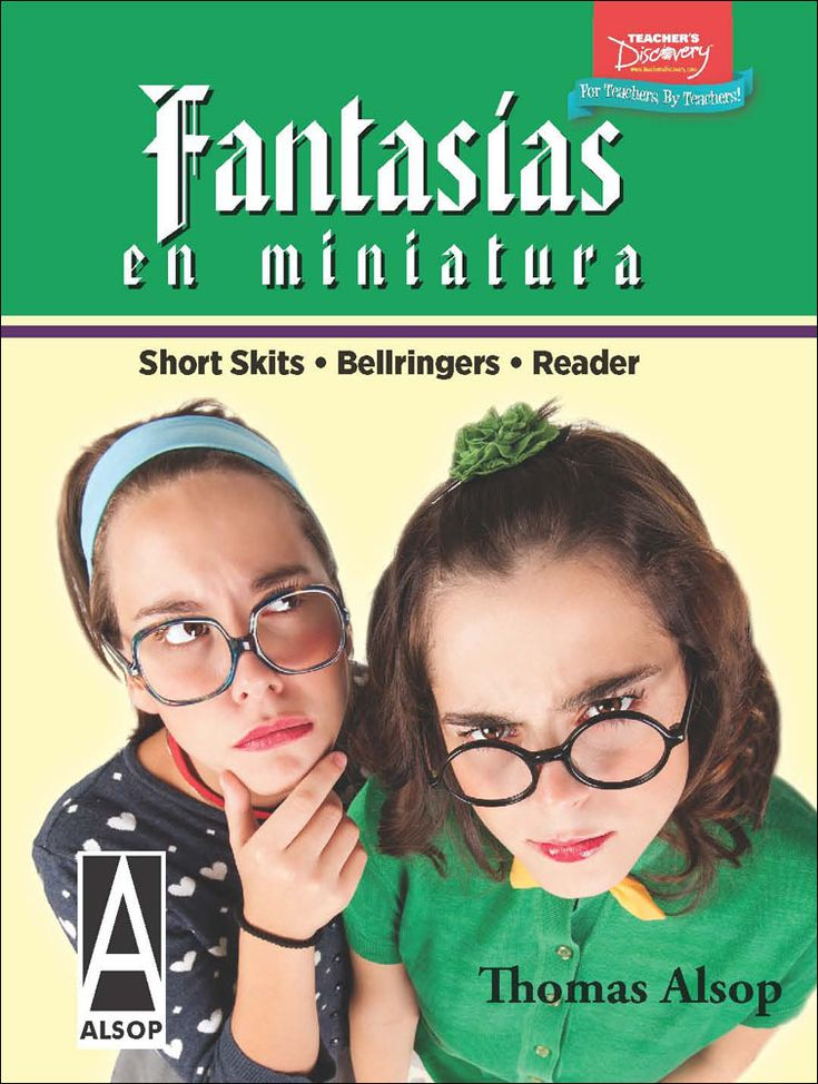 Imagine, imagine, imagine! Use these student-friendly stories as bell-ringers/class starters or include the Spanish fantasies as an integral part of your daily lesson plans. Each fantasy provides a creative context while making grammar and vocabulary acquisition easy for your students. ¿Dónde estamos?, El tatuaje misterioso, Dame un beso, Siri le habla a mi novia. Quiero ser Iron Man, Hace mucho frío en Cincinnati, Estoy muy estresada, and el estudiante desaparece are just some of ...