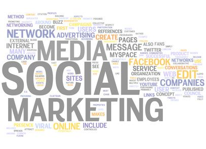 If you have spent any time at all online you are likely familiar with sites like Facebook, Twitter, YouTube and others. These social sites can do more than just keep you in touch with friends and family. Social media marketing is actually one of the very best ways to improve your online reputation, get your brand noticed and generally promote your website or even your offsite business.