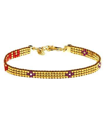 YC Jewels Armband V&D