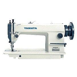 Yamata 5318