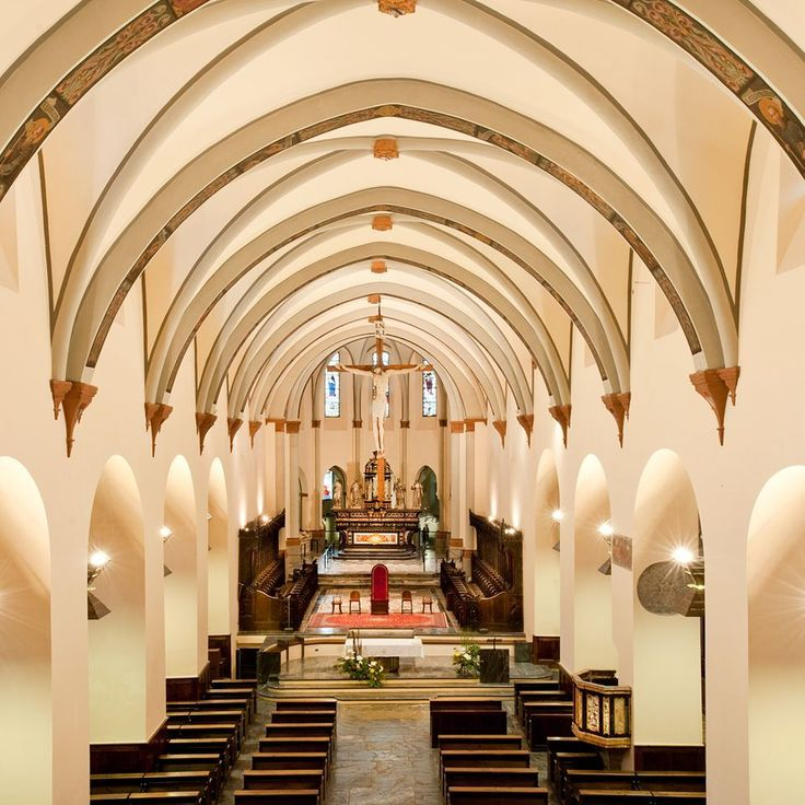 Cattedrale di Santa Maria Assunta ad Aosta - Info su storia, arte, liturgia e devozione sul sito web del progetto #cittaecattedrali