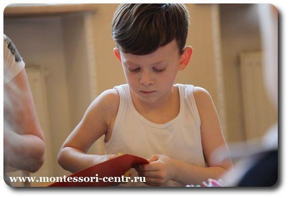 http://montessori-centr.ru/ методика монтессори домашних условиях детей