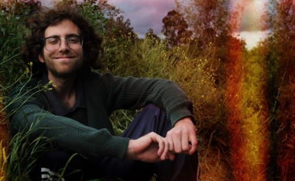 just gonna put this right here  kyle mooney