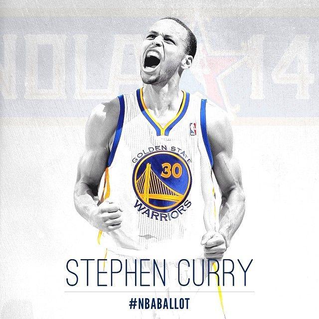 87 best Basketball images on Pinterest | Basketball ...