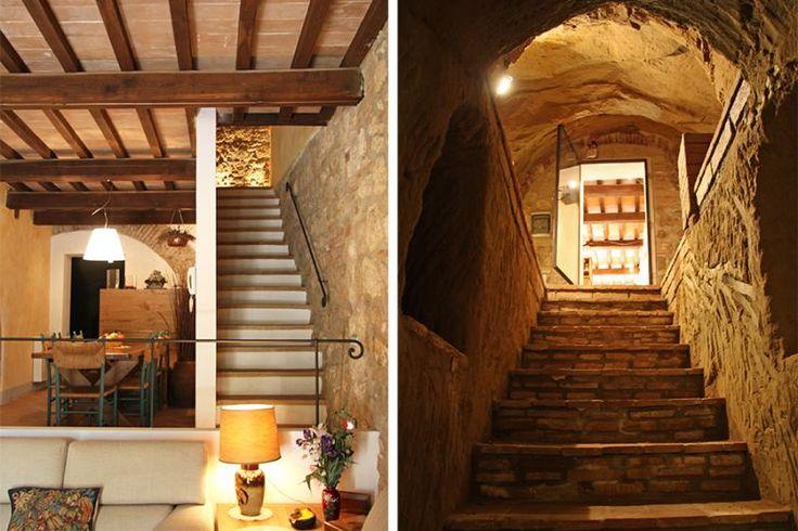 Property for sale in Tuscany, Siena, Cetona, Italy - Italianhousesforsale - http://www.italianhousesforsale.com/view/property-italy/tuscany/siena/cetona/2838609.html