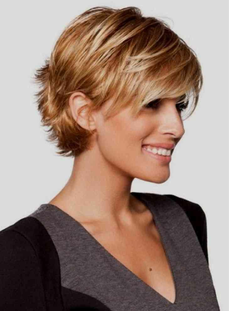Frisuren ovales gesicht naturlocken - Beliebte Frisuren 2020