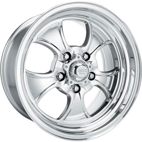 custom chrome truck wheels - Google Search
