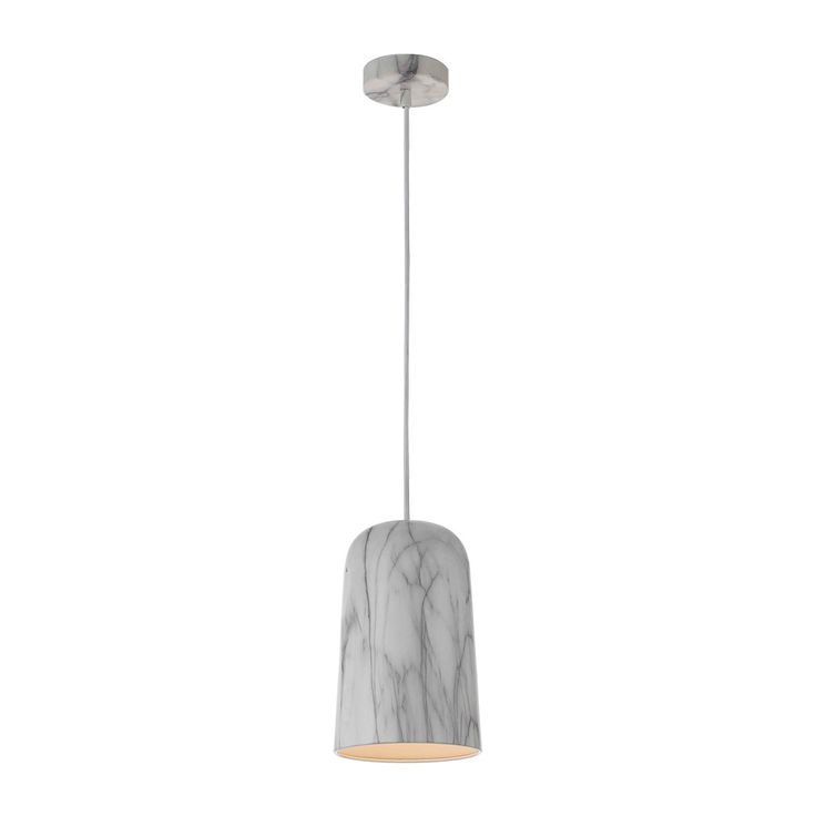 Buy Telbix Australia's Venato 1 Light Small Pendant at OnlineLighting.com.au. Visit our online store today or call us at 1300 791 345!