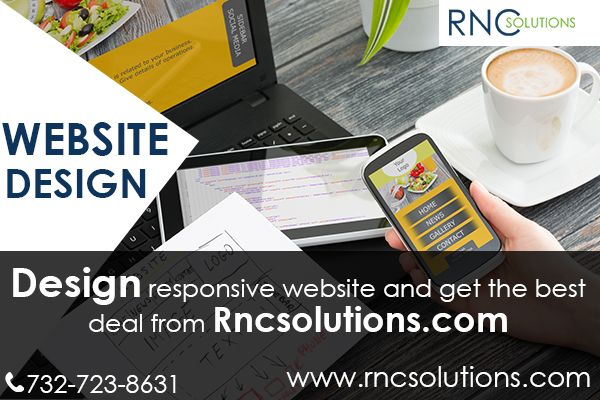 Affordable Website Design For Small Businesses Nj Web Design Company Affordable Website Design Internet Marketing Service