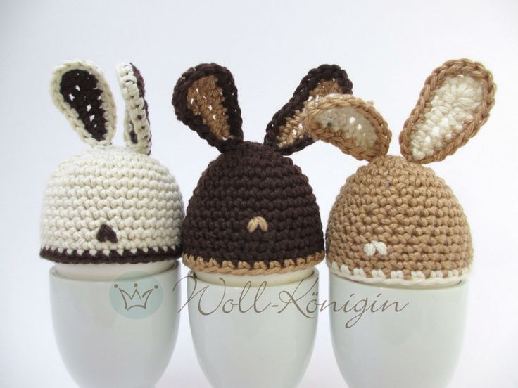 28 Best Wielkanoc Images On Pinterest Amigurumi Patterns