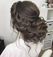 Feb 14, 2020 - This Pin was discovered by Pretty Hairstyles. Discover (and save!) your own Pins on Pinterest.