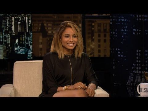 "Video: Ciara Talks having a ""Body Party"" with Future on Chelsea- http://i2.wp.com/getmybuzzup.com/wp-content/uploads/2013/07/ciara.png?fit=600%2C330- http://getmybuzzup.com/video-ciara-talks-having-a-body-party-with-future-on-chelsea/-  Ciara Talks having a Body Party with Future on Chelsea Singer Ciara hints at what goes on behind the closed doors at home with her current boyfriend rapper Future on Chelsea Lately. Find out what shes dubbed"