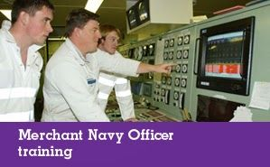 Hindustan Institute of Maritime Training|marine engineering colleges in chennai: Trainee Marine Engineers Course