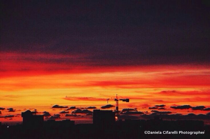 My homecity twilights - They're beautiful, indeed!❤️