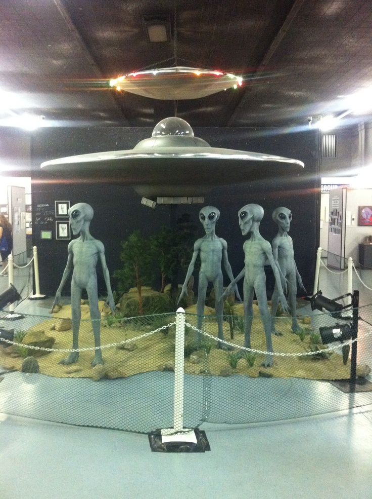 17 Best Images About Roswell Rocks On Pinterest Radios