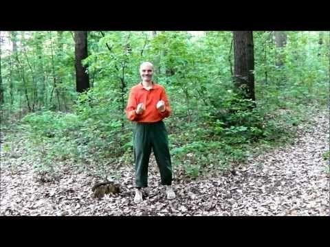 Doplňte energii jednoduše - YouTube